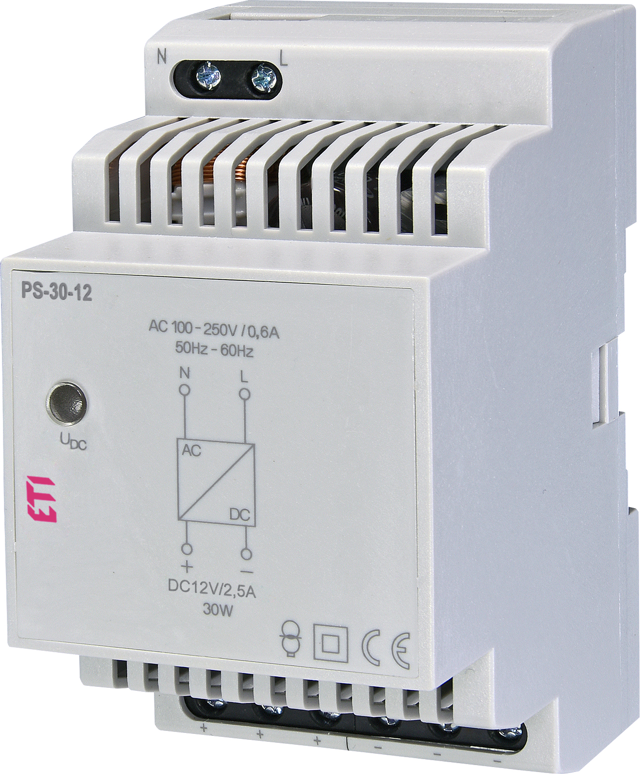 Search 002470132 12 Parallel Ac Circuits Specifications