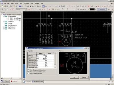 e-Catalogue & Software - Eti