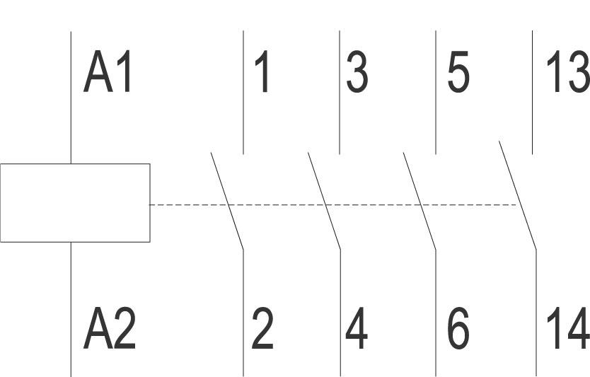 wiringdiagram