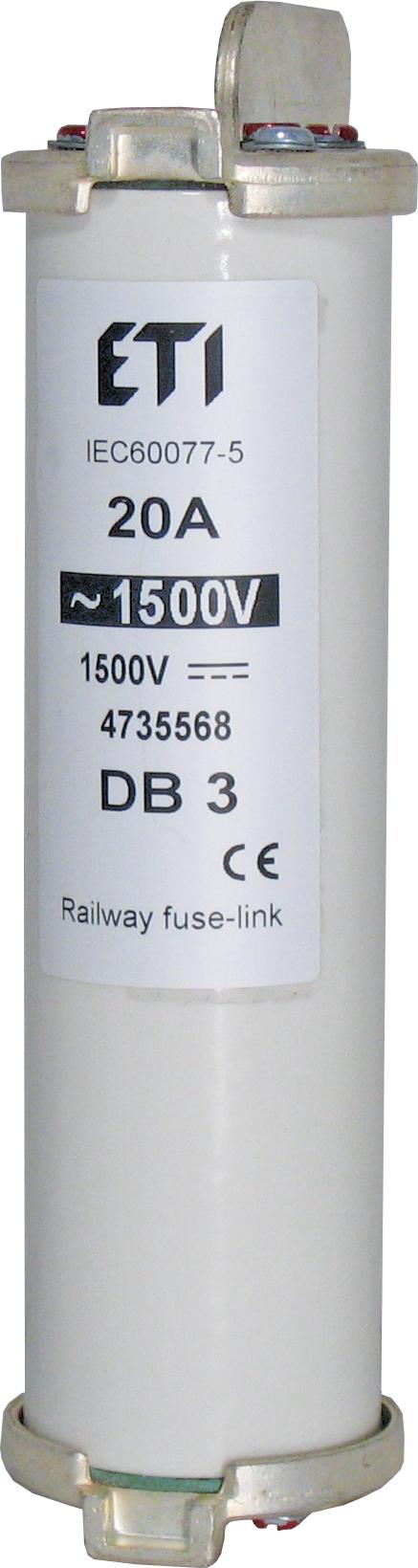 004735566